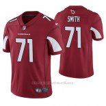 Camiseta NFL Limited Hombre Arizona Cardinals Andre Smith Vapor Untouchable