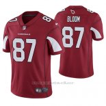 Camiseta NFL Limited Hombre Arizona Cardinals Alec Bloom Vapor Untouchable