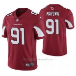 Camiseta NFL Limited Hombre Arizona Cardinals Benson Mayowa Vapor Untouchable