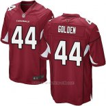 Camiseta Arizona Cardinals Golden Rojo Nike Game NFL Nino