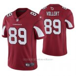 Camiseta NFL Limited Hombre Arizona Cardinals Andrew Vollert Vapor Untouchable